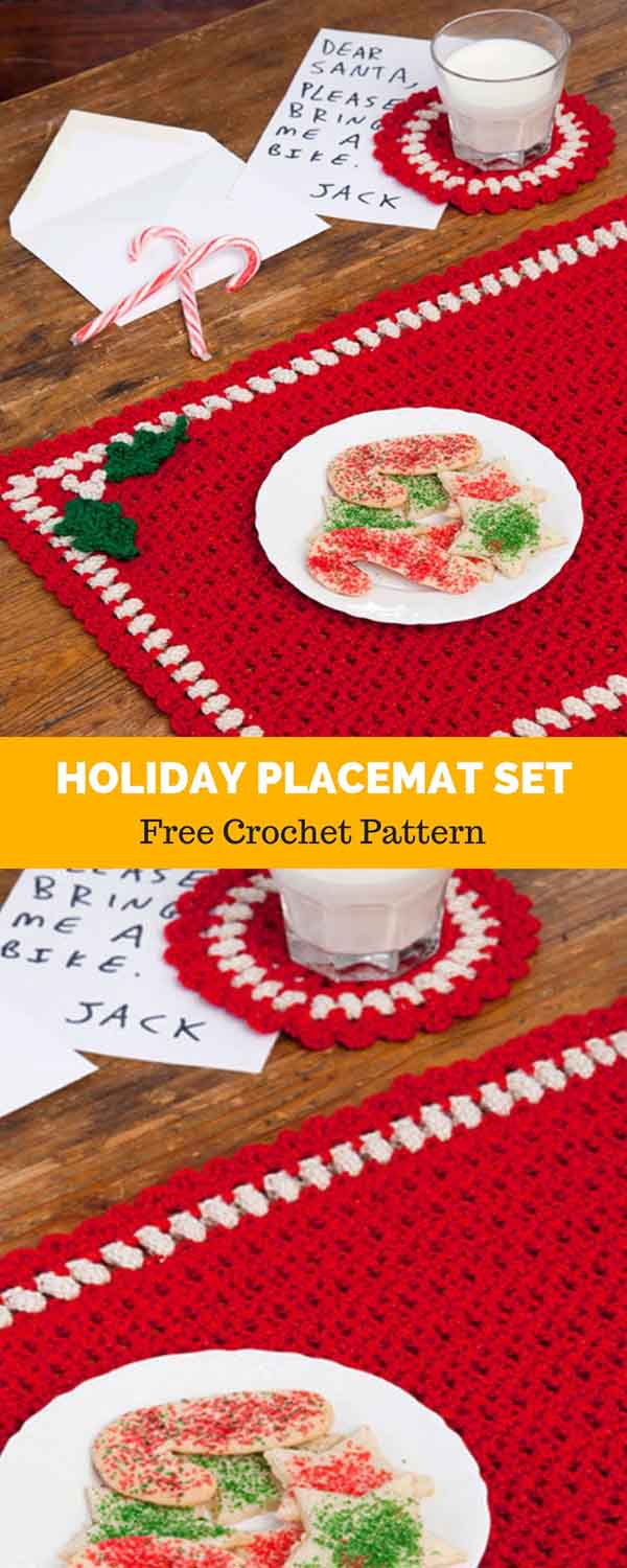 #freecrochetpattern #freecrochet #crochet3 #easycrochet #patterncrochet #crochettricks #crochetitems #crocheton #thingstocrochet